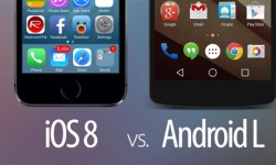 iOS-8-vs-Android-L-visual-main