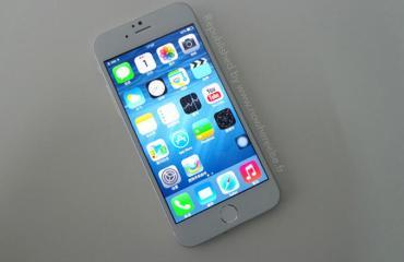 iPhone 6 Klon (1)