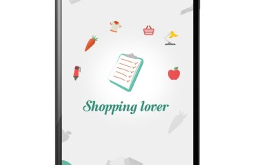 shoppinglover