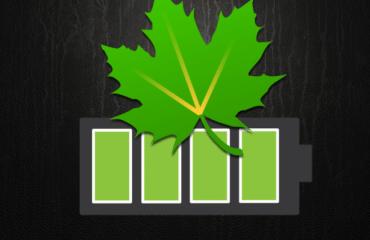 Greenify1-820x420