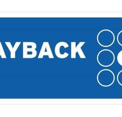 Payback-Logo-Header_2