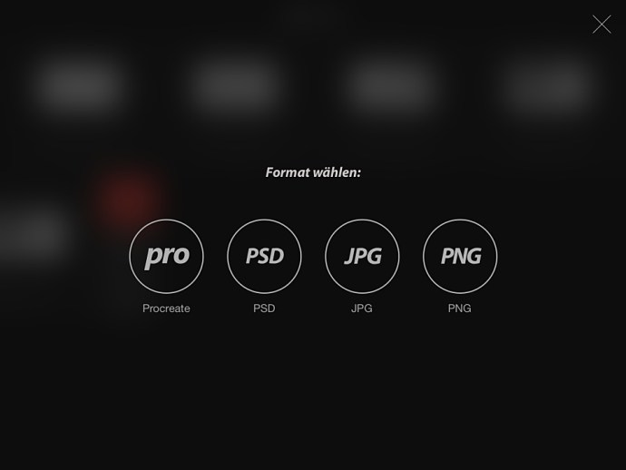 Procreate ios (7)