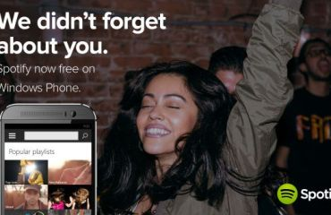 Spotify_Windows_Phone_Free