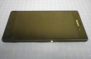 Xperia-Z3-Leak_1-640x480