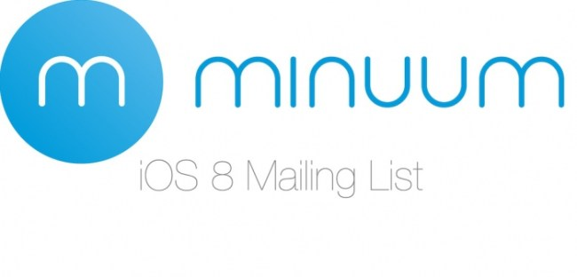 minuum-keyboard-mailing-list-beta-test