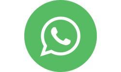 whatsapp_header