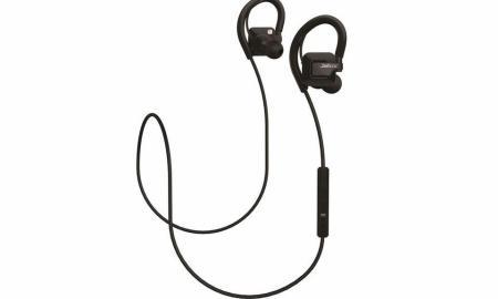 Jabra Step Wireless Header