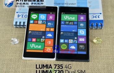 Lumia-730-2_800x600