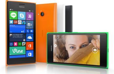 Lumia735_feat_960