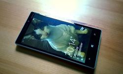 Microsoft Nokia Katze Video