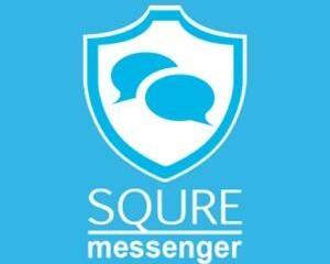 SQURE_Messenger_Logo