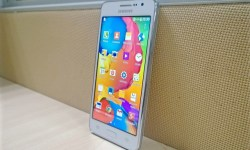 Samsung Galaxy Grand Prime Leak (1)