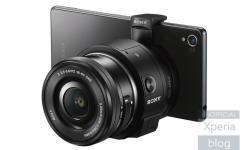 Sony QX1 Leak (1)