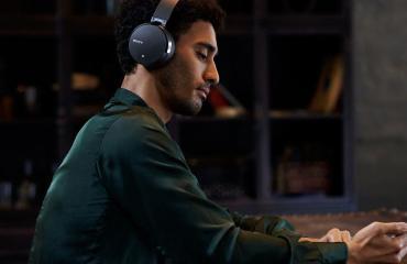 Sony_Bluetooth_Kopfhörer