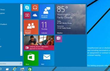 windows-9-screen-leak