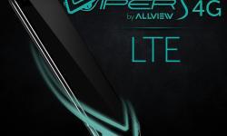 Allview V1 Viper S 4G