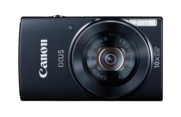 Canon IXUS 155 [650x650]