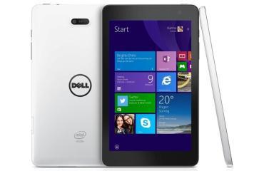 Dell_Venue_8_Pro_3000
