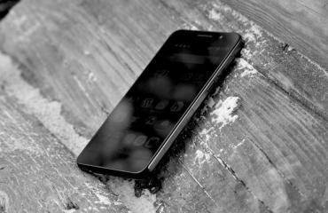 Huawei Honor 6 Header