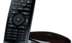 Logitech Harmony Smart Control_960