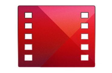 Play_Movies