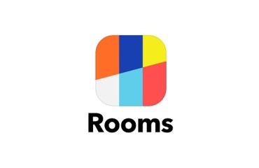 rooms-header