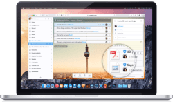 wunderlist-dropbox-sync-integration