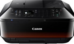 Canon Pixma MX925 All-in-One Multifunktionsgerät