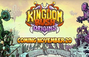 Kingdom Rush Origins_650