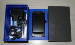 LG E906 Jil Sander Edition