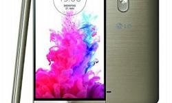 LG LGD855.ACZEKG G3