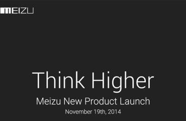 Meizu_Launch_MX4_Pro