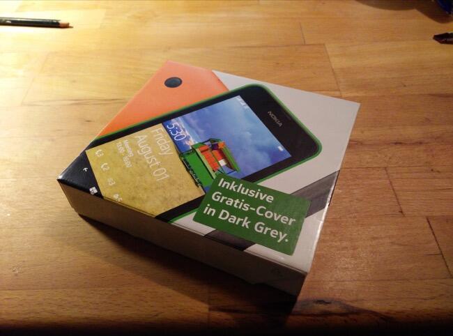 Nokia Lumia 530_8 Kopie