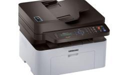 Samsung Xpress M2070FW Multifunktionsgerät