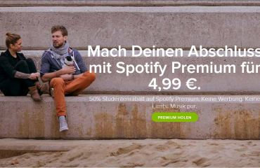 Spotify_Student