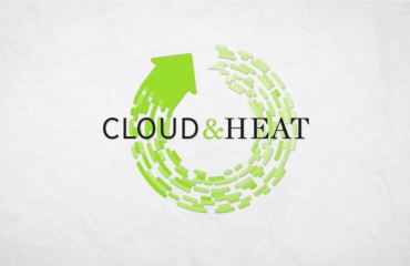 cloud and heat