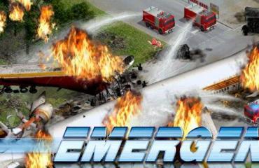 emergency ipad