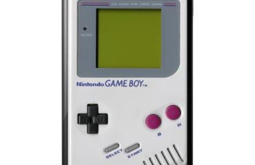 gameboy phone emulator