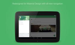 pushbullet-material-design