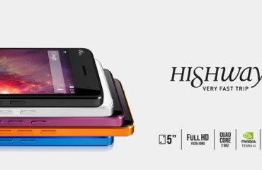 wiko-highway-4g-header