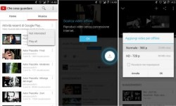 youtube-android-music-key-video-download