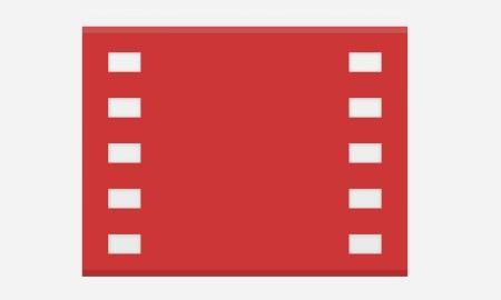Google Play Movies Filme Logo Header