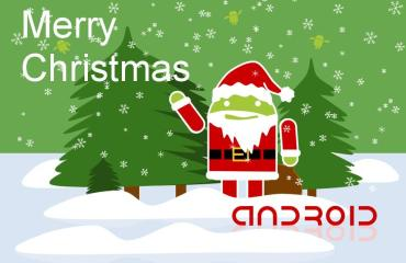 Merry-Christmas-Apps