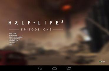 half-life-2-episode-one