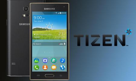 14752_Samsung_Z1_Tizen