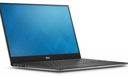 Dell XPS 13 CES 2015_4