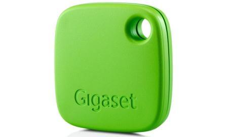 Gigaset G-tag twisted grün
