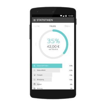 N26_Statistics_Screen