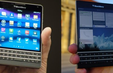 berryme-blackberry-passport-john-chen-ces