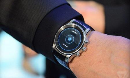 lgwatch